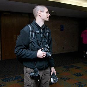 me--dual-camera