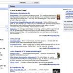 googlereaderscreen01