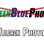 logo_switch_photogallery