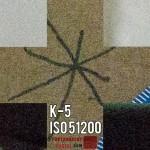 k5_iso51200